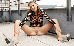 http://www.sexcam-girl.com/